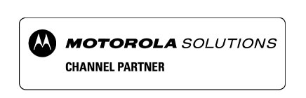 Motorola Radio Solutions Channel Partner